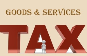 Telangana govt urges retailers to pass on GST benefits to consumers