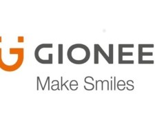 Gionee Global Sales Director Chang to lead India operations