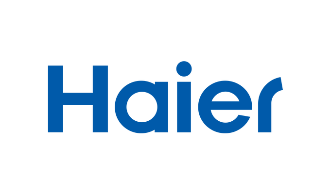 Haier expands Pune plant's capacity to lower imports