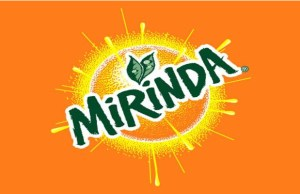 PepsiCo launches Mirinda Joosy with locally sourced oranges