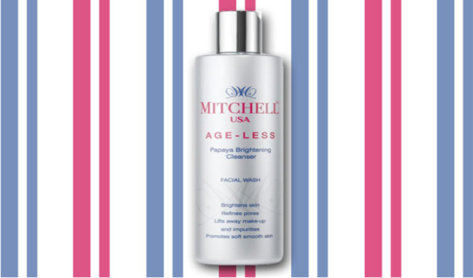 US brand Mitchell USA launches India-specific cosmetic line