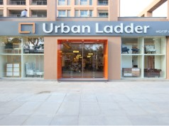 Urban Ladder launches second store in Bengaluru