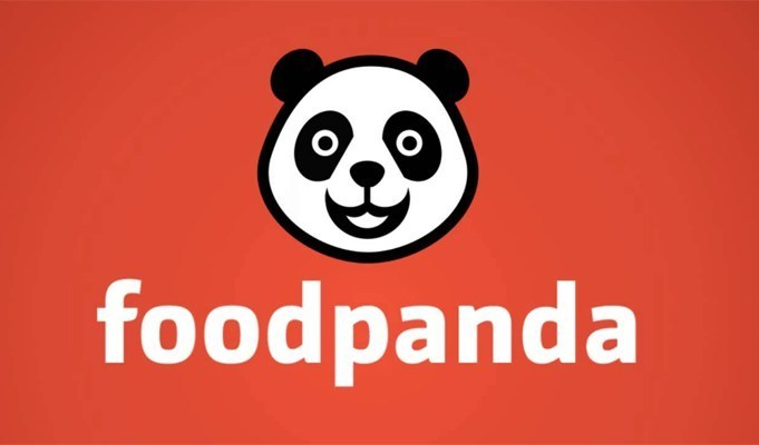 foodpanda India closes FY17 on a strong note