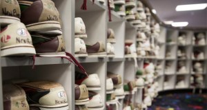 India's Footwear Industry: Putting its best foot forward