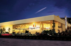 HyperCity goes cashier-less, opens two self check-out in Hyderabad