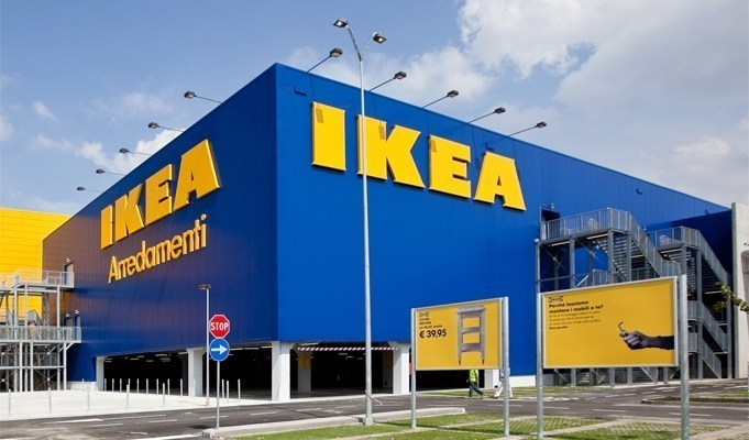 IKEA's first India store to offer over 7,000 products