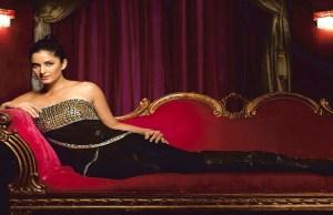 Katrina to endorse 'Redmi Y series' in India