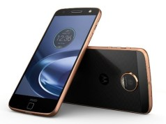 Motorola launches three 'Moto Hubs' in Kolkata