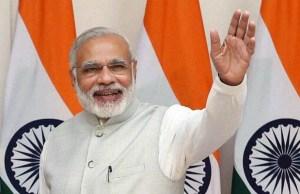 Food CEOs interact with PM; appreciate GST, FDI liberalisation