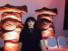 Neeta Lulla to launch N Pret label in Singapore