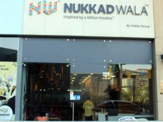 Nukkadwala to invest Rs 45 crore in expansion across Delhi-NCR