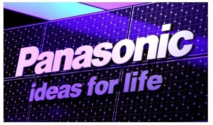 Panasonic eyes 5 per cent share in Indian mobile market