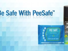 India's Tier II and III cities hold key for female intimate care market, says PeeSafe