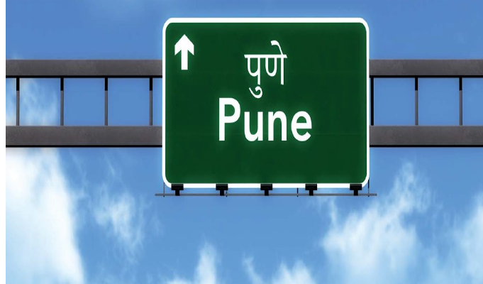 Significant supply churn, more global and luxury brands line up in Pune