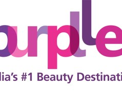 Purplle launches European beauty brands Moda and Vipera in India