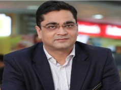Read to find what steps Inorbit Malls is taking to stay relevant to the customers