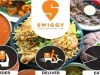 Swiggy expands services to Ahmedabad