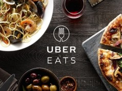 Uber launches UberEATS in Hyderabad, partners with over 300 restaurants