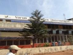 Varun Beverages posts Rs 34 crore profit in September quarter
