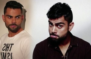 Lux Industries teams up with Virat Kohli's brand 'One8'