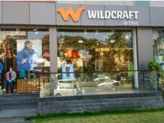 Wildcraft to strengthen retail presence; open 40 new outlets this fiscal