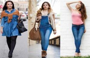 Women's wear market in India