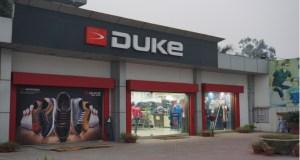 Duke to Expand Brand Locally, Increase Revenue to Rs 500 Crore