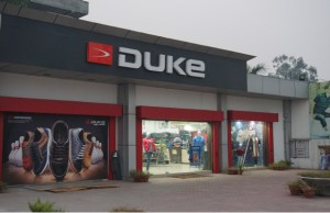 Duke to Expand Brand Locally, Increase Revenue to Rs 500 Crore