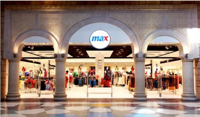 Max Fashion to expand retail presence in 20 more cities; open 50 new stores