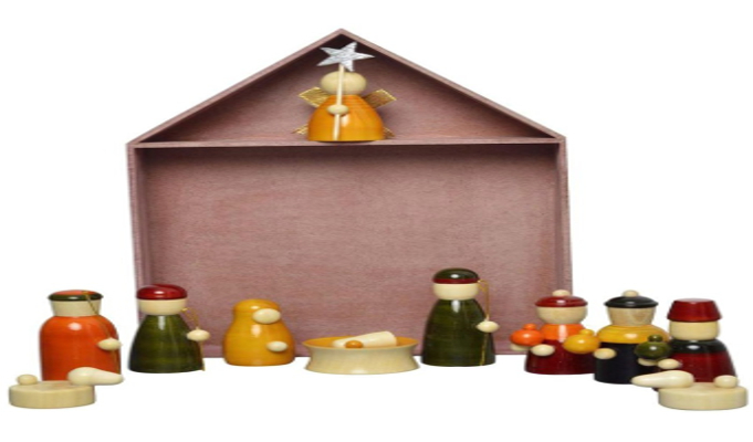 Snapdeal announces its curated Christmas store