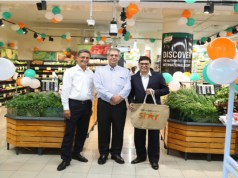 Star Bazaar launches its 6th store in SoBo
