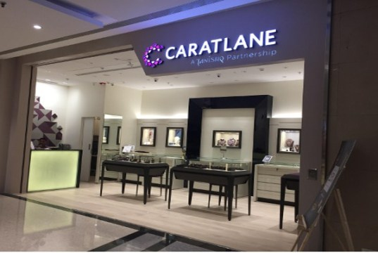 CaratLane to set up 10 offline stores by March