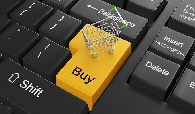 E-commerce market may cross US  bn mark by the end of 2018: Study