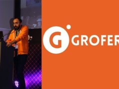 Grofers introduces postpaid grocery shopping