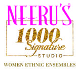 Neeru's store launch glams up Mumbai