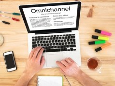 Demystifying the Omnichannel Hype