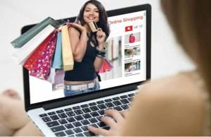 Future of women's wear online in India