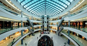 A 2017 review of Indian retail real estate and peering into 2018
