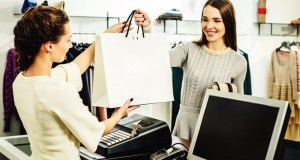 Future of Retail 2018: 5 industry trends and predictions