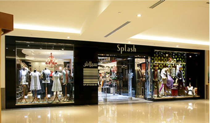 Splash Fashion to host midnight shopping marathon for 24 hours at Viviana Mall