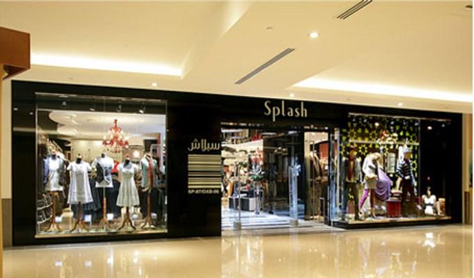 Splash Fashion to host midnight shopping marathon for 24 hours at Viviana Mall