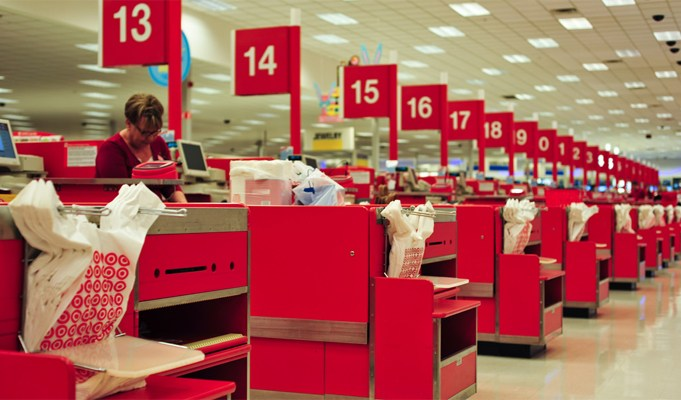 Target acquiring Shipt for $550 million