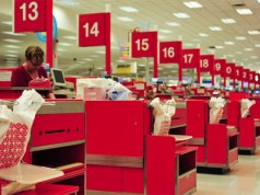Target to acquire same-day delivery platform Shipt US $550 million