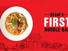 Wai Wai City offers never-before noodle flavours at pocket-friendly prices
