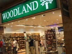 Woodland to add 35 stores, eyes Rs 1,400 crore in revenue next fiscal