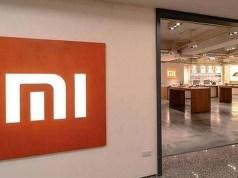 Xiaomi to boost offline sales in India
