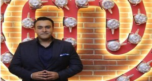 We have created brands that are trendsetters and changed the eating out market: Zorawar Kalra