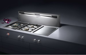 BSH Household Appliances launches luxury brand Gaggenau in India