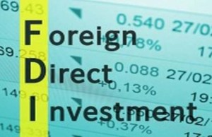 Cabinet approves 100 pc FDI in retail