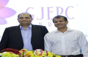 GJEPC elects Pramod Kumar Agarwal Chairman, Colin Shah Vice-Chairman